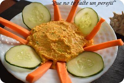 paté_zanahorias