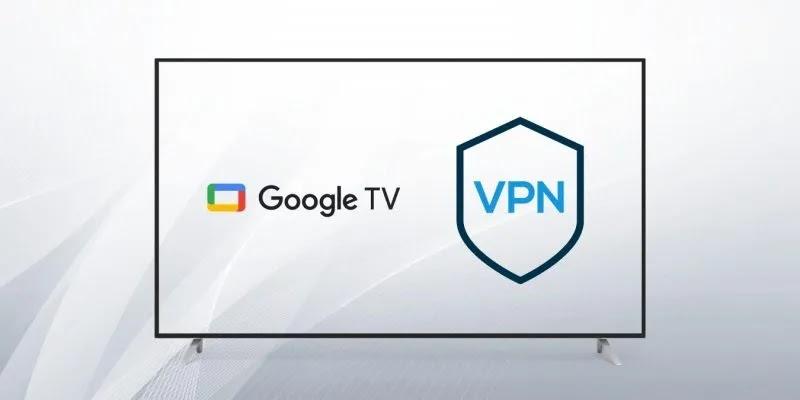 صور مميزة من Google Tv Vpn