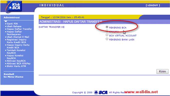 hapus-daftar-transfer-rekening-bca