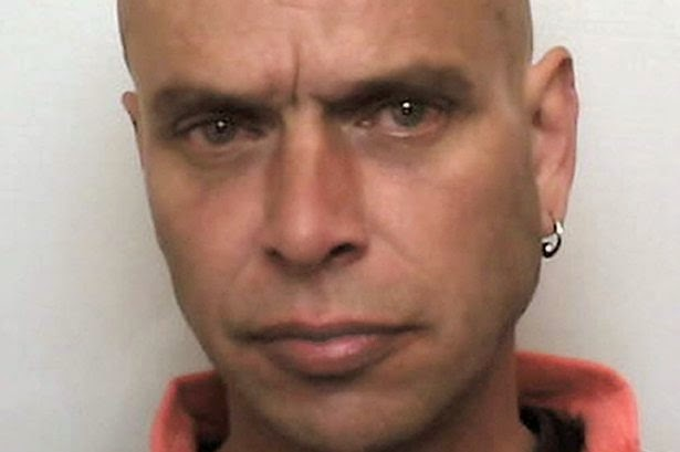 hiv positive man jailed infecting girlfriend