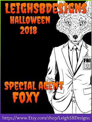 https://www.etsy.com/uk/listing/632466346/new-special-agent-foxy-a-spooky-cool-fox?ref=shop_home_active_6
