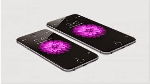 φfbi-kai-nasa-misoun-to-neo-iphone