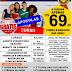 Inscrições abertas para cursos de gestão em saúde em Capela do Alto Alegre