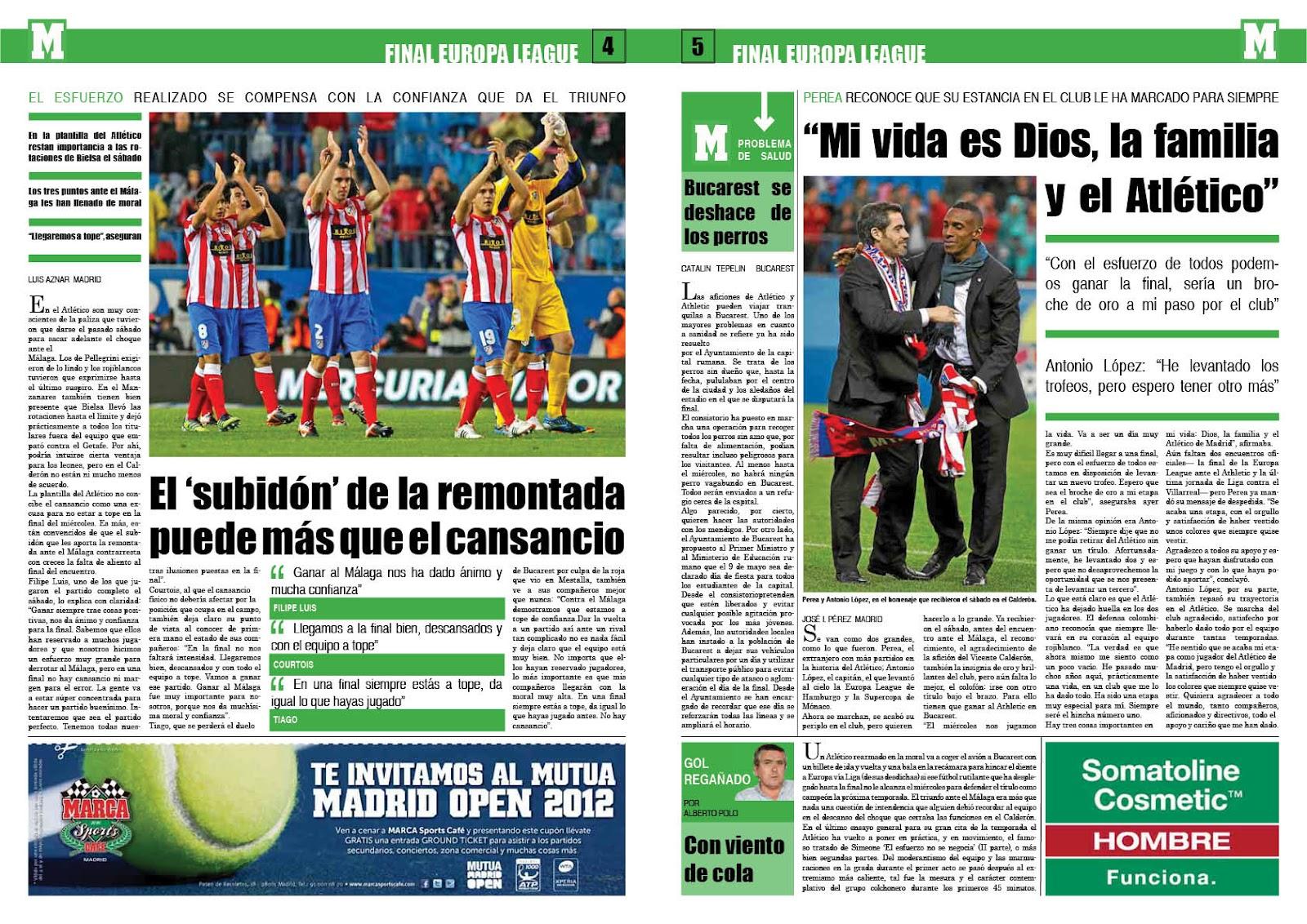 Image Result For Diarios Deportivos De