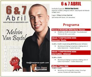 Melvin Van Boxtel