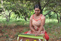 gugan tamil movie stills