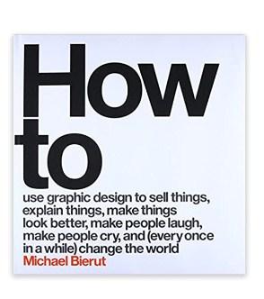 design logo book