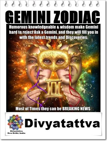 Zodiac Sign of Gemini horoscope memes, funny gemini birthday memes, funniest gemini zodiac memes