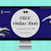 Edukasyon.ph offers free online tools to empower students and schools through COVID-19