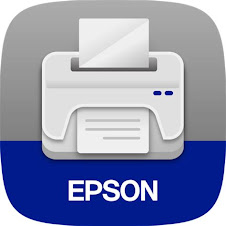 Epson iPrint Apps Download