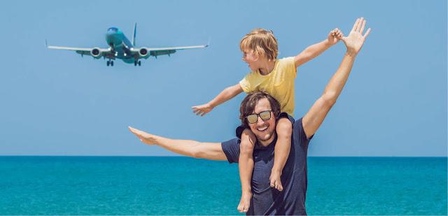 flight-cover_x1500.jpg