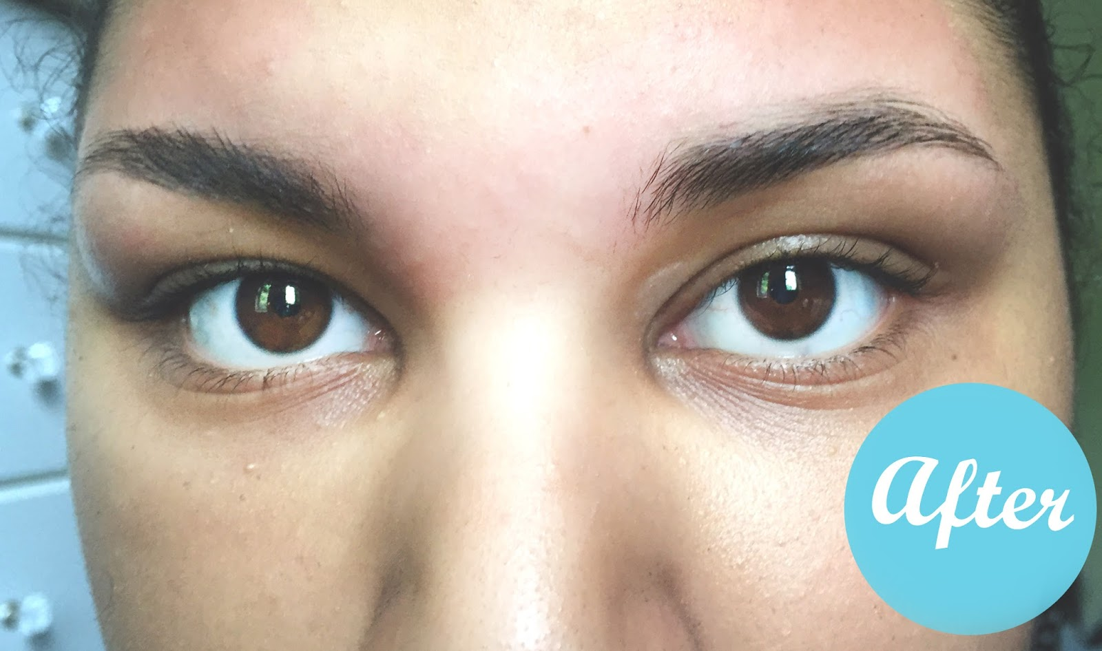 Eyebrow Waxing 101: At-Home Tips and What to Expect at theSalon Eyebrow Waxing 101: At-Home Tips and What to Expect at theSalon new picture