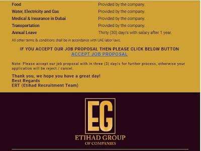 etihad-group-of-companies