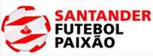 Participar Concurso Santander Futebol Paixão