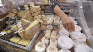 Russia extends ban on EU Food Import until end of 2020