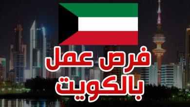 وظائف شركات البترول في الكويت 2019 - وظائف الكويت اليوم