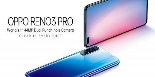 oppo reno 3 pro, gadgets and widgets