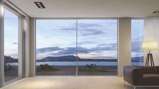 Toplotne performanse prozora i vrata