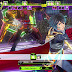 Nintendo Download January 9, 2020: Pre-Purchase Tokyo Mirage Sessions #FE Encore Now!