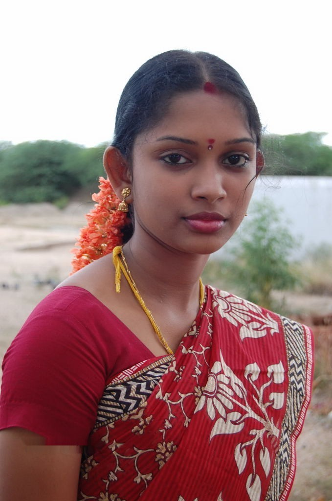 Porn Sex Celebrity Nila Methu Kathal Tamil Movie Actress -5808