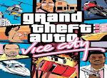 تحميل لعبة GTA Vice City للكمبيوتر مجانا من ميديا فاير