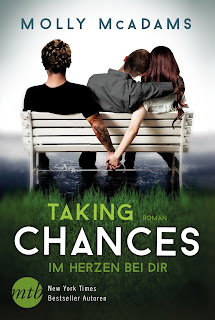 http://www.amazon.de/Taking-Chances-Bestseller-Autoren-Romance/dp/3956492684/ref=tmm_pap_swatch_0?_encoding=UTF8&qid=1451320313&sr=1-3