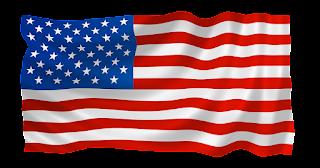 US Proxylist
