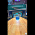 Bowling Crew - Multiplayer Android Apk Free Download