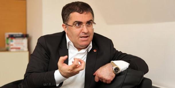 Ceza Hukukçusu Prof. Dr. Ersan Şen kimdir? aslen nerelidir? kaç yaşında? Biyografisi ve hayatı hakkında bilgiler..