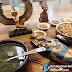 Tut's Egyptian Eatery Restaurant @ 1 Utama Shopping Mall, Malaysia