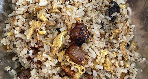 10 Resep Nasi Goreng Paling Nikmat_10