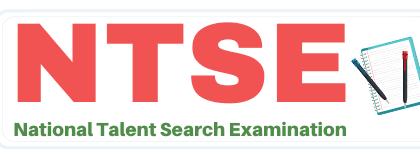 NTSE Exam 2021 Notification Decalred Gujarat NTSE 2021