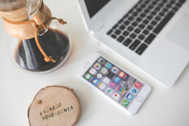 Como economizar nas suas compras online?!
