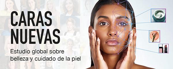 Belleza-Cuidado-piel-consumidoras-online-productos-sustentables-compatibles-inclusivos