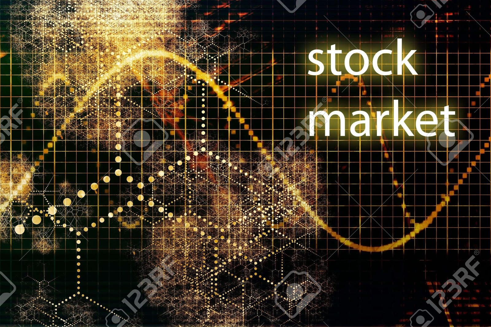 Asian Stock Markets Live Update Stock Market Tips Equity Tips Stock Cash Tips Equity
