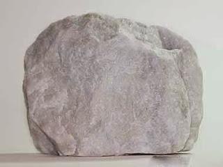 Dolomia | Las rocas sedimentarias