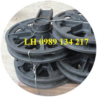 GA LE 7090-7100-7120-7150-7200-7250-CKE600-CKE700-CKE800,BANH SAO CK800-CK850-CK900-CK1000-CK1100-CK1600-CK2000-CK2500-CK2750,BANH DAN HUONG CKS600-CKS800-CKS900-CKS1100-CKS1350-CKS2500,PHU TUNG GAM CAU BANH XICH PH60P-PH70P- PH75P-PH85P- PH100P-PH315-PH320-FS80-FS90-SL6000-TK550-SK1600D,CON LAN PH335-PH345-PH440-PH550A-PH325-PH330