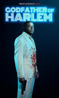Godfather of Harlem Temporada 2