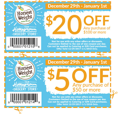 https://www.honestweight.coop/page/new-years-coupons-372.html