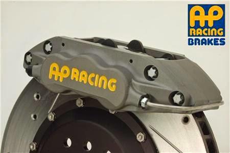 JIPLP: Disk brakes, hockey sticks and added matter