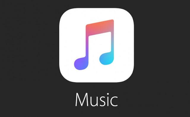 تطبيقات تحميل اغاني