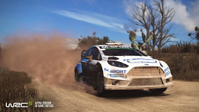 WRC%2B5%2BXBOX%2B360%2BISO%2BDownload - WRC 5 XBOX 360 - COMPLEX [PAL][NTSC/U] ISO Download - Torrent