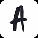 AppForType