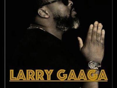 Music: Finish Me - Larry Gaga Ft 2face, Peruzzi, Omawumi & Waje (throwback songs)