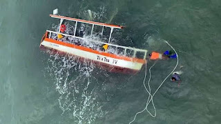 As turistas feridas, de identidades não informadas, foram encaminhadas à unidade de saúde do município. Segundo o Corpo de Bombeiros de Alagoas