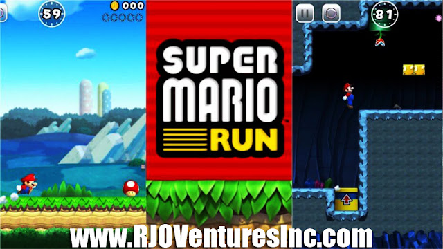 http://www.rymaticast.com/2016/09/super-mario-run-iphone-and-ipad.html