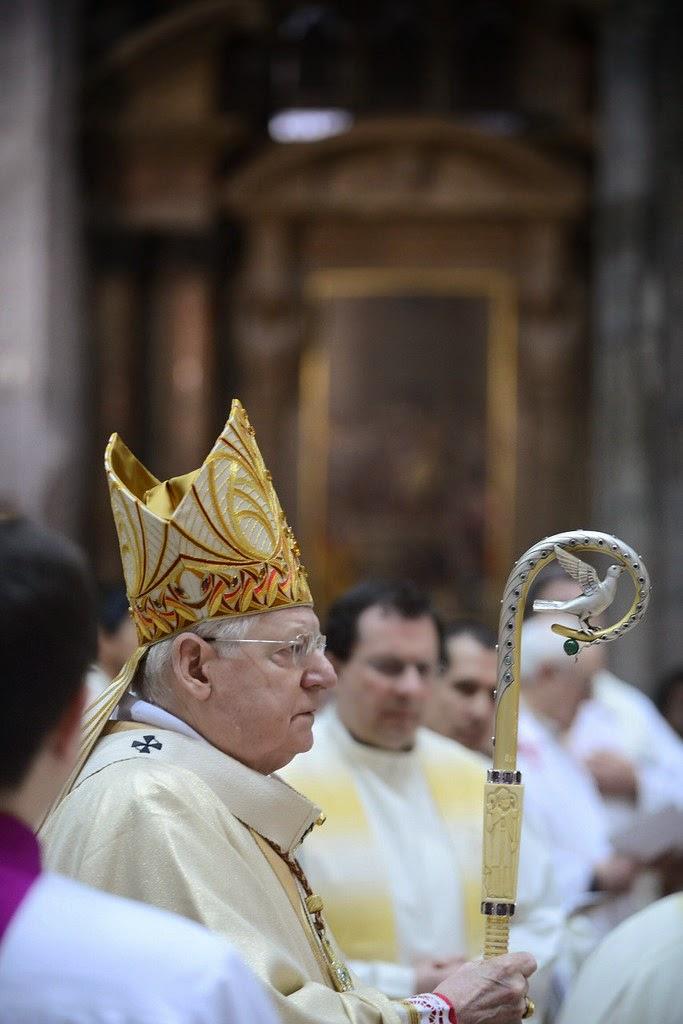 Matrimonio Rito Romano O Ambrosiano : Pílulas litúrgicas fotos da semana santa no rito