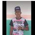Jovem de Belo Jardim morre em acidente na PE- 213, que liga Sanharó a Xucuru.