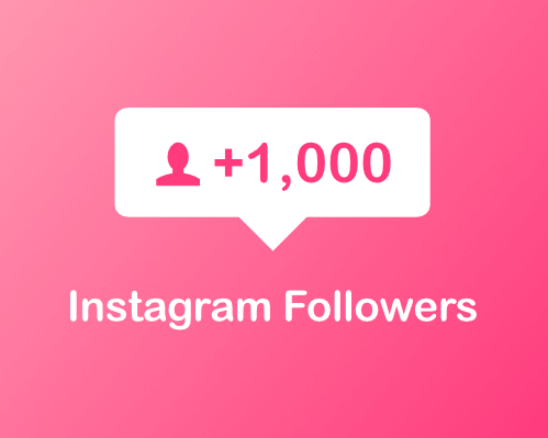 Increase Real Followers on Instagram Without Any Application