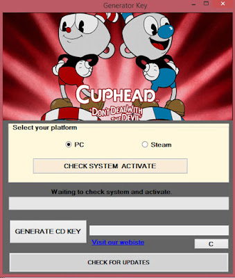 how to download crack cuphead